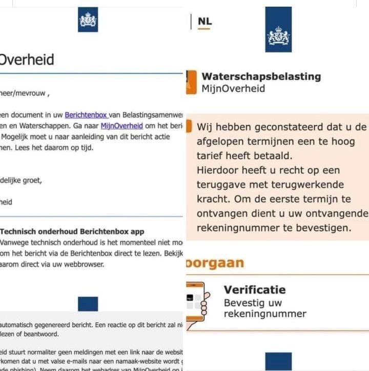 screenshot-phishing-mail-mijnoverheid.jpg